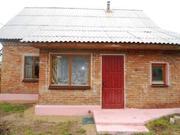 Продается дом в Борисове