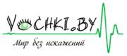 Контактные линзы в Борисове - интернет-магазин VOCHKI.BY