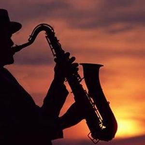Саксофонист на праздник музыкант саксофонист на свадьбу