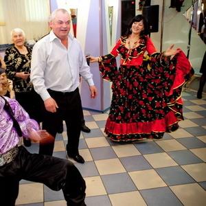 Цыганский ансамбль на ваши праздники цыгане на свадьбу