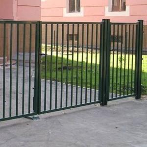 Ворота и калитки от производителя!