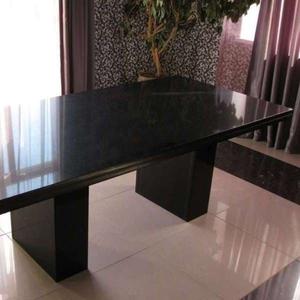 Мебель на заказ из камня выезд в Борисов и район