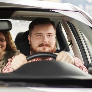 Возможность заработать на собственном автомобиле в Борисове