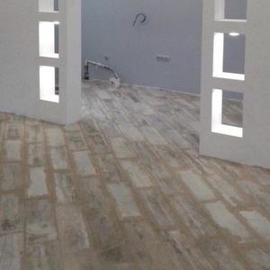 Ремонт ,  отделка домов и квартир