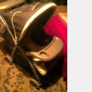 Коляска - трансформер + Прогулочная коляска