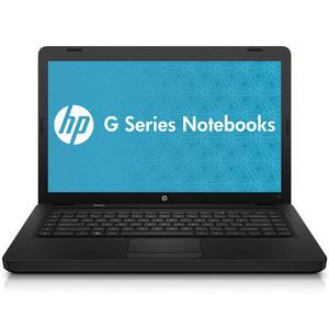Продаю ноутбук Hp с лицензионной Windows 7,  Минская область (2 700 000