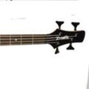 Бас-гитара Zombie,  Серебренникова 34-15(вг Печи) (450 000 руб.)