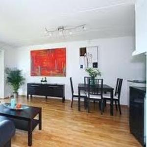 Куплю 3-х комнатную квартиру в Борисове