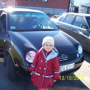 продаю авто volkswagen lupo