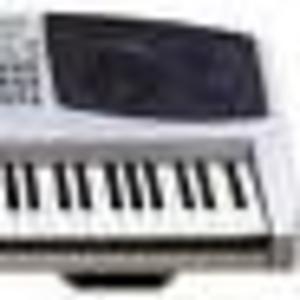 продам синтезаторы Medeli Mc760 б,  у ;  Casio MT640