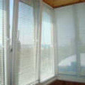 Качественные окна и двери из ПВХ по низким ценам в Борисове и Жодино