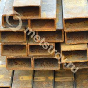 Продажа металлопроката: арматура,  круги,  листы,  трубы,  балки,  уголки,
