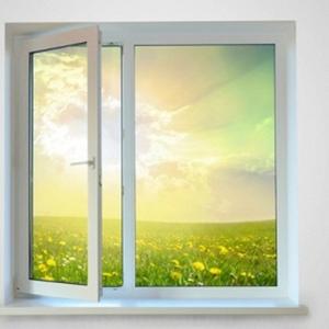 Отличные окна ПВХ и алюминиевые рамы по доступной цене. 8(029) 2516852