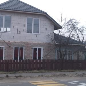 Продажа дома в г.Борисов