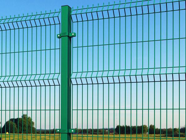 Евроограждения. 3d ограждение. Сетчатый забор. Еврозабор. 3