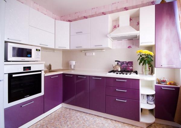 Кухни под заказ в Борисове 9