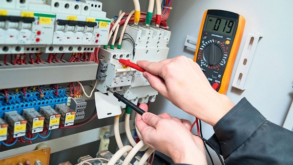 Электрика Борисов,  электрик,  электромонтаж,  услуги электрика