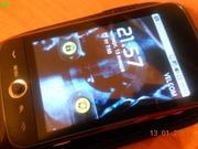 Продам Продам новый смартфон Huawei u8230