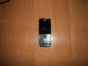 Продаю мобильный телефон NOKIA E52