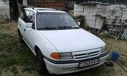 продаю Opel Astra универсал