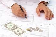 Вы должны кредит для бизнеса или платить старые долги? Я могу помочь вам.