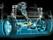 Рулевой Мехонизм для любого вида авто